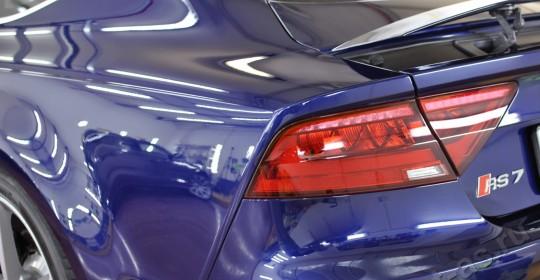 полировка жидкое стекло для авто